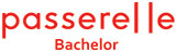 Passerelle Bachelor