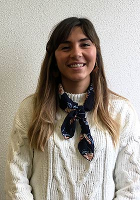 Mariona Andron - Créatrice d'agence digitale