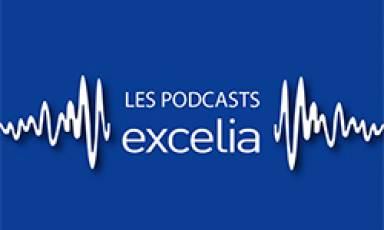 Les Podcasts Excelia