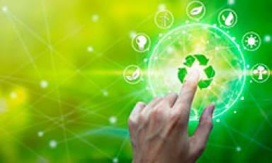 Stratégie digitale à visée environnementale, Yes…