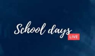 Live Excelia Digital School : Interview School…