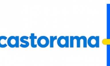 Castorama signe un partenariat avec Excelia