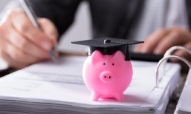 Financement :plus de prêts sans garantie pour…